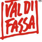 Logo Fassa - Dolomites (2)